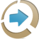 become a TEXCOTE home improvement dealer