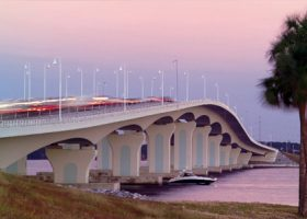 protective coatings for bridges