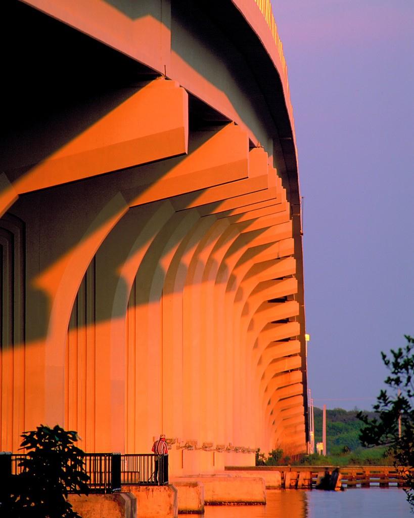 Texcote_Vero Bridge_WC